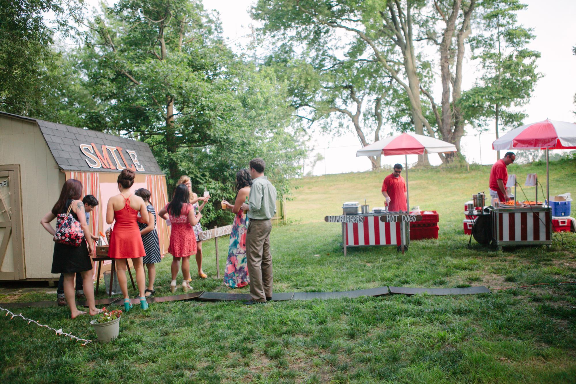 backyard_Jersey_wedding