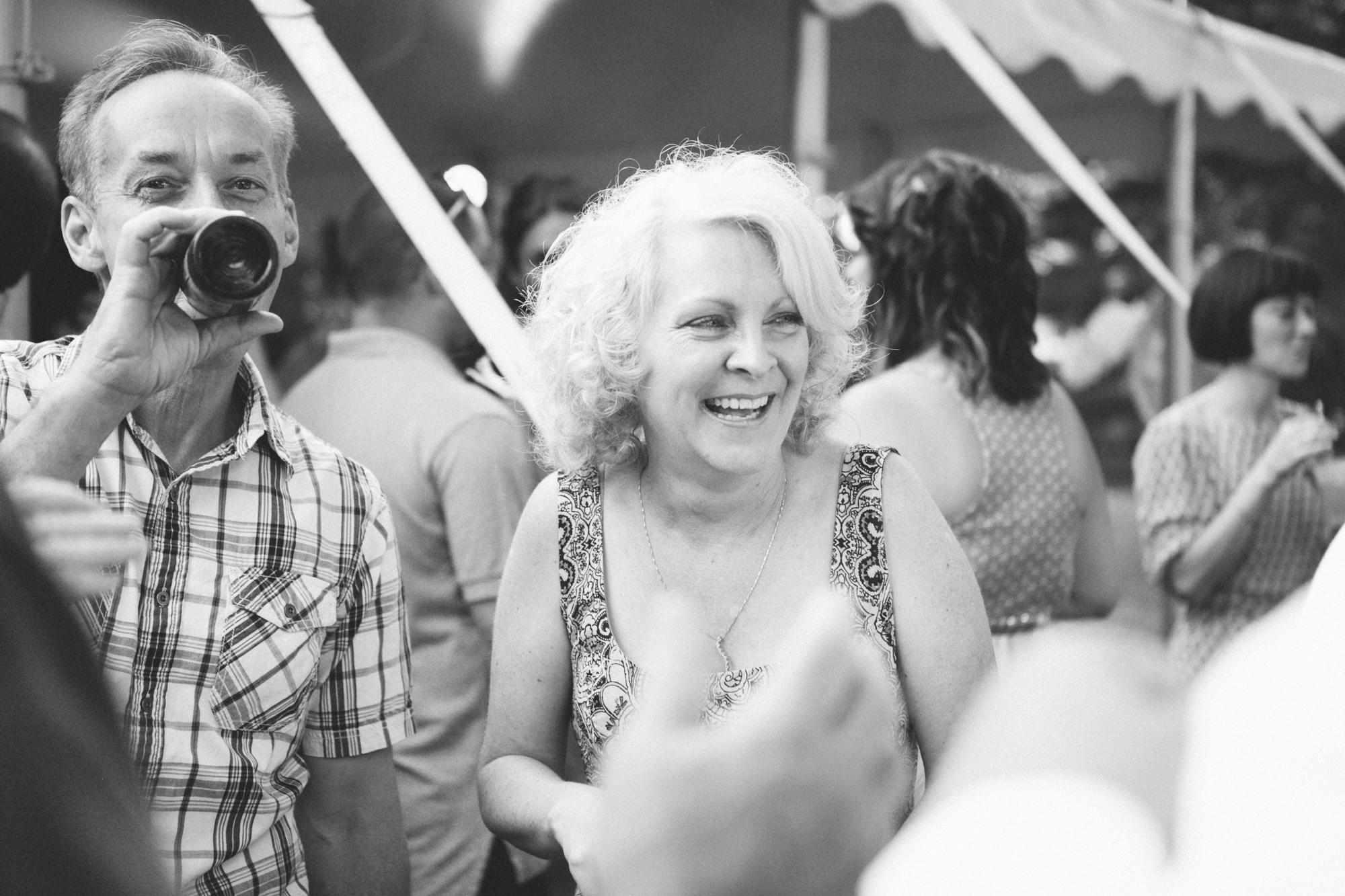 alternative_wedding_photographer_Philadelphia
