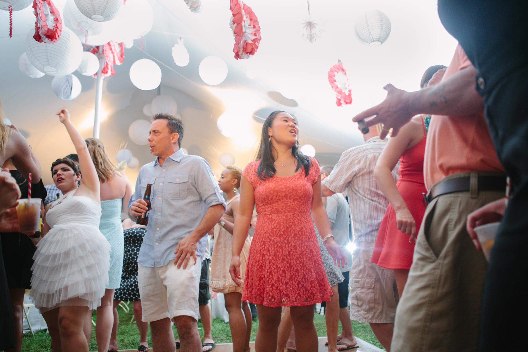Offbeat_weddings_Philadelphia