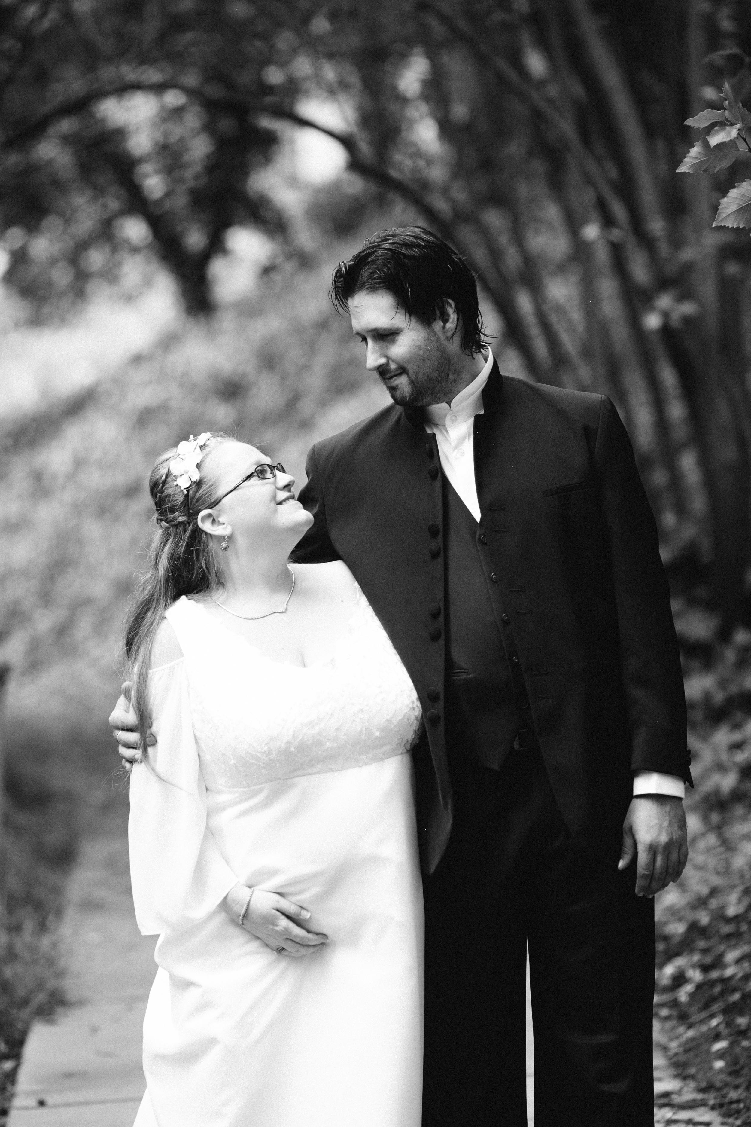 piedmont_Wedding Photography