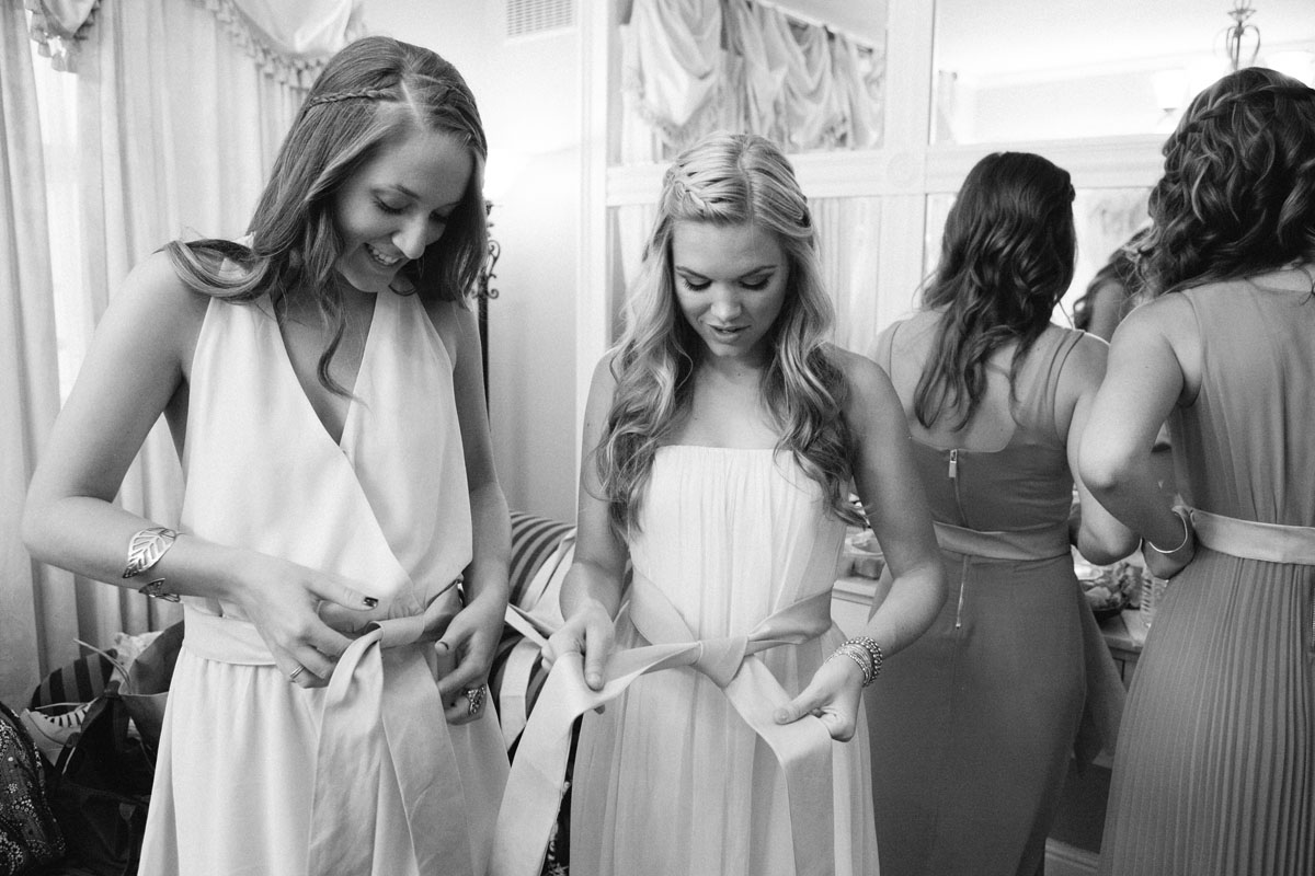 Oakland_Documentary_wedding_Photgrapher