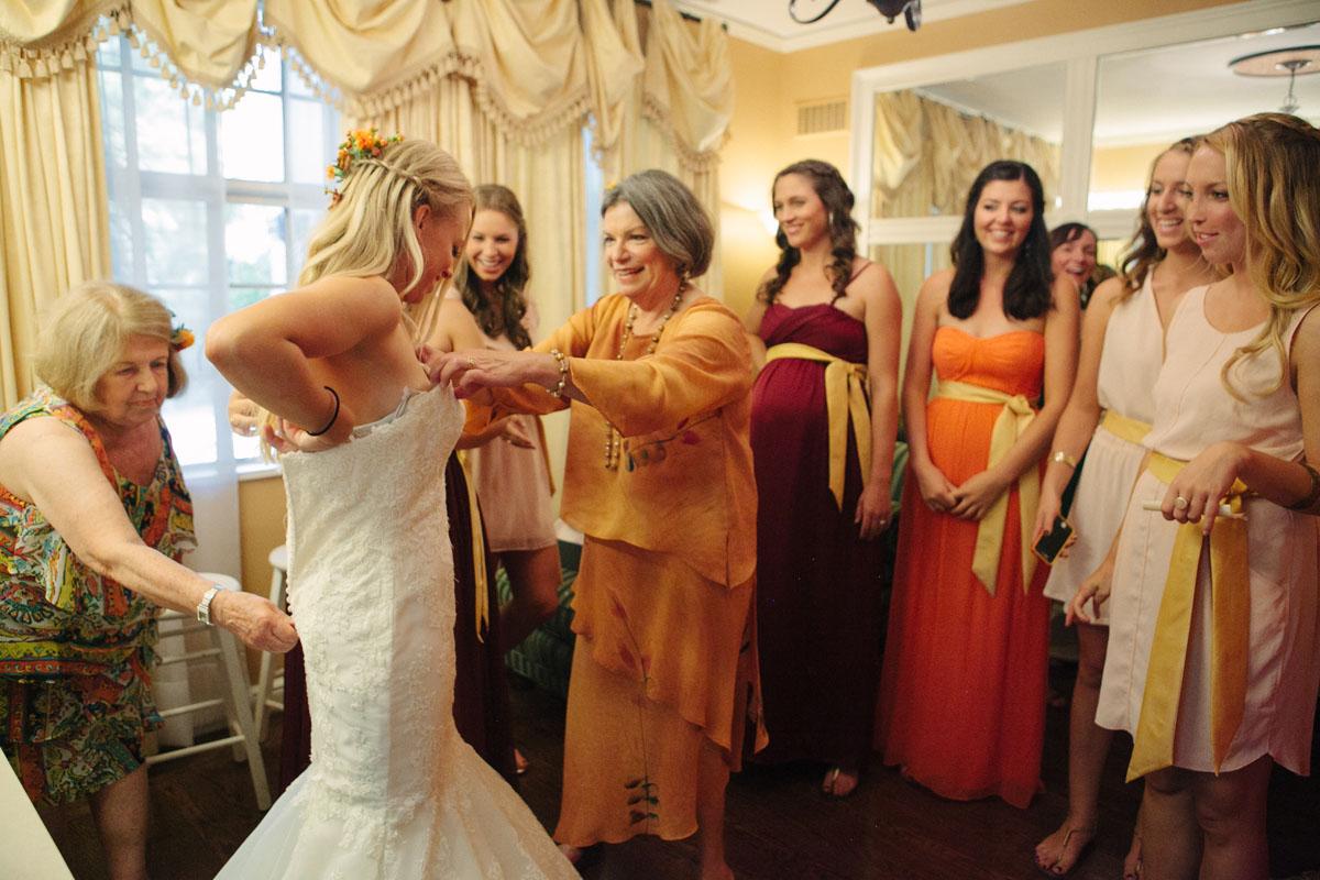Best_Bay_Area_wedding_photographer
