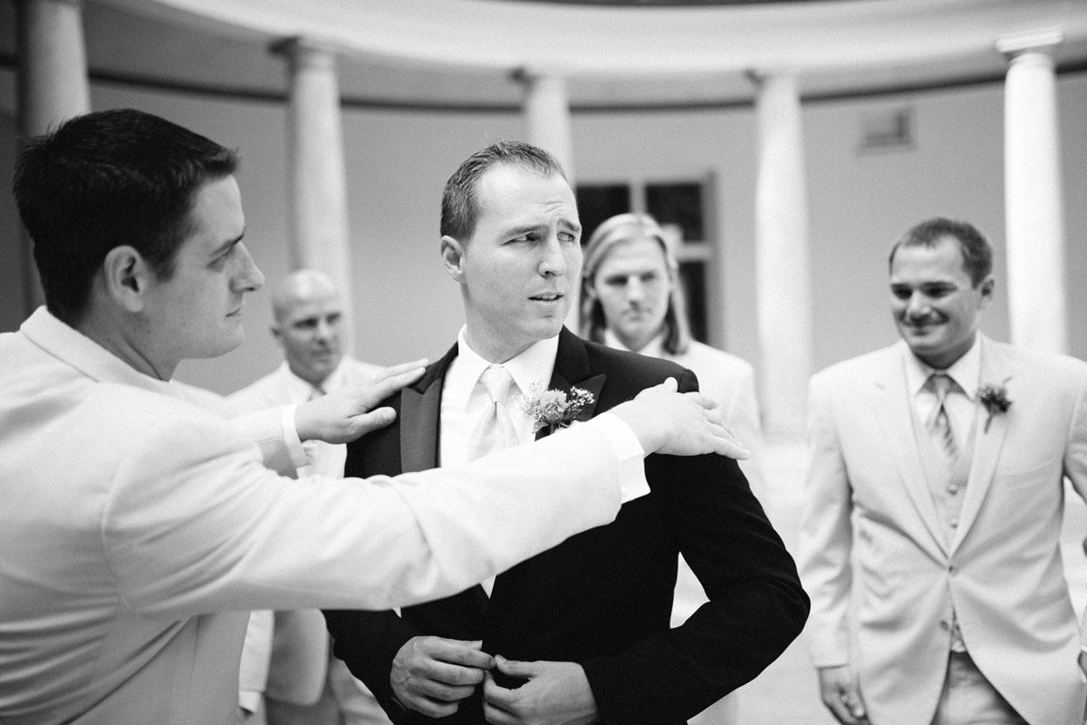 moraga wedding photographer