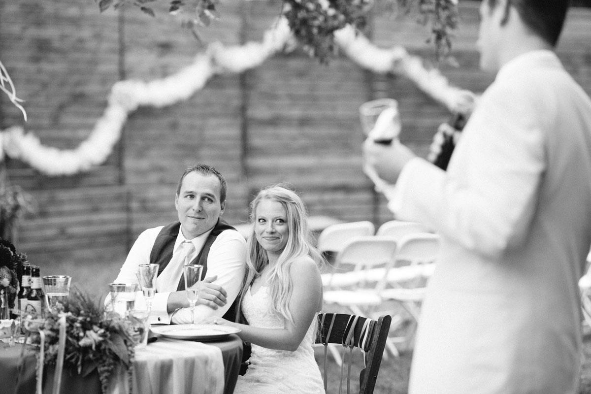 Hacienda_Garden_Wedding_Moraga