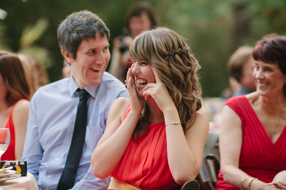 Fun_and_Funky_Wedding_Photography