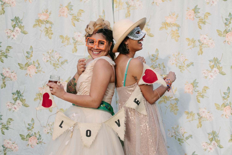 Fun_andFunky_wedding_photography.jpg