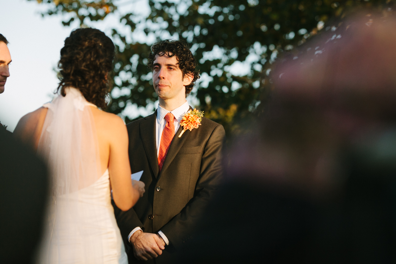 philadelphia_documentary_wedding_photographer
