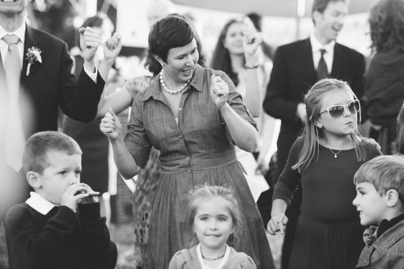 alternative_wedding_photographer