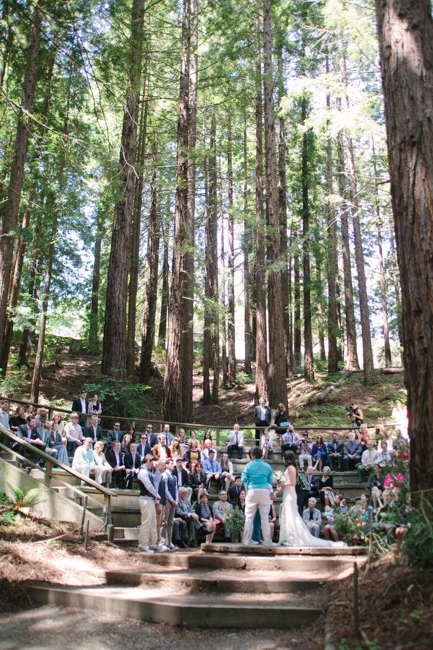 0007_berkeley_botanical_garden_wedding.jpg