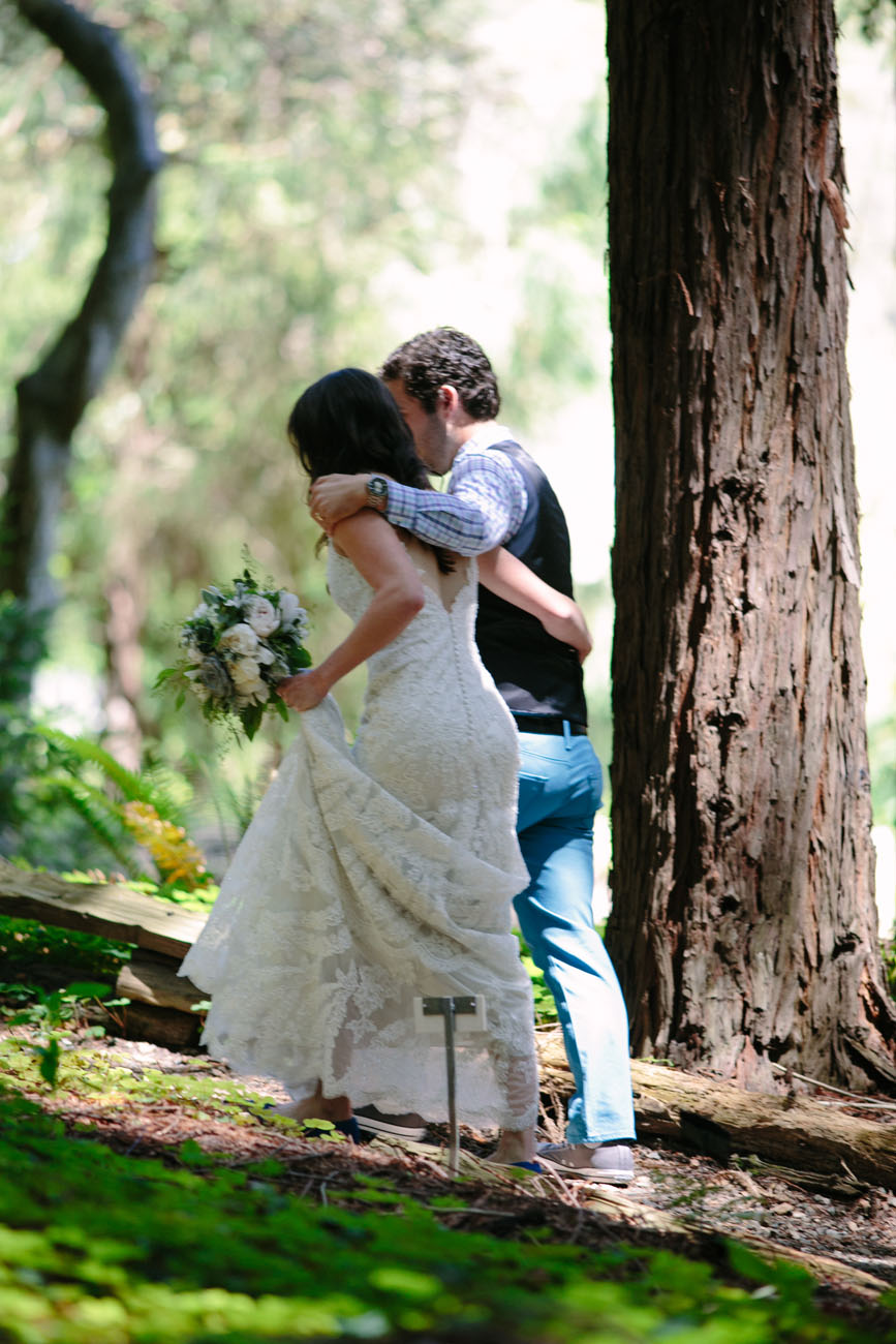 0013_berkeley_botanical_garden_wedding.jpg