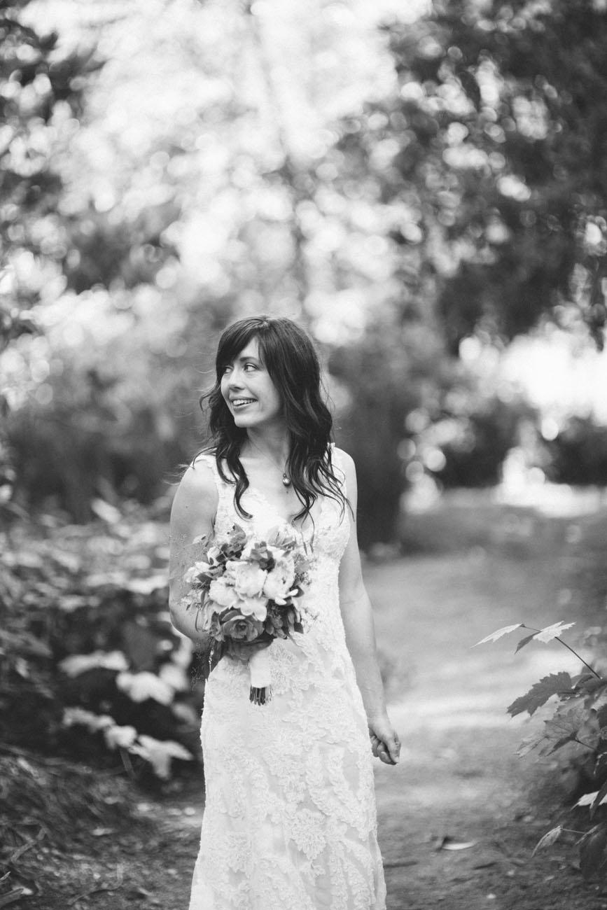 0034_berkeley_botanical_garden_wedding.jpg