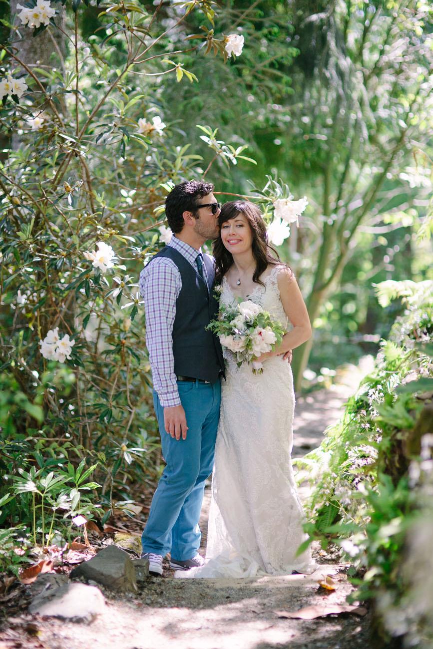 0028_berkeley_botanical_garden_wedding.jpg