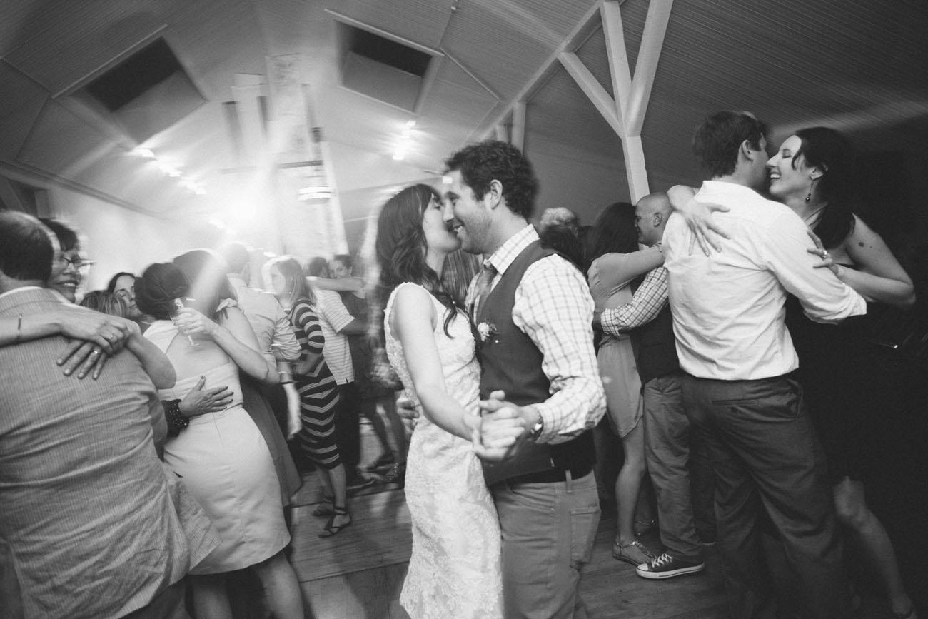 0083_vessel_gallery_wedding_oakland.jpg
