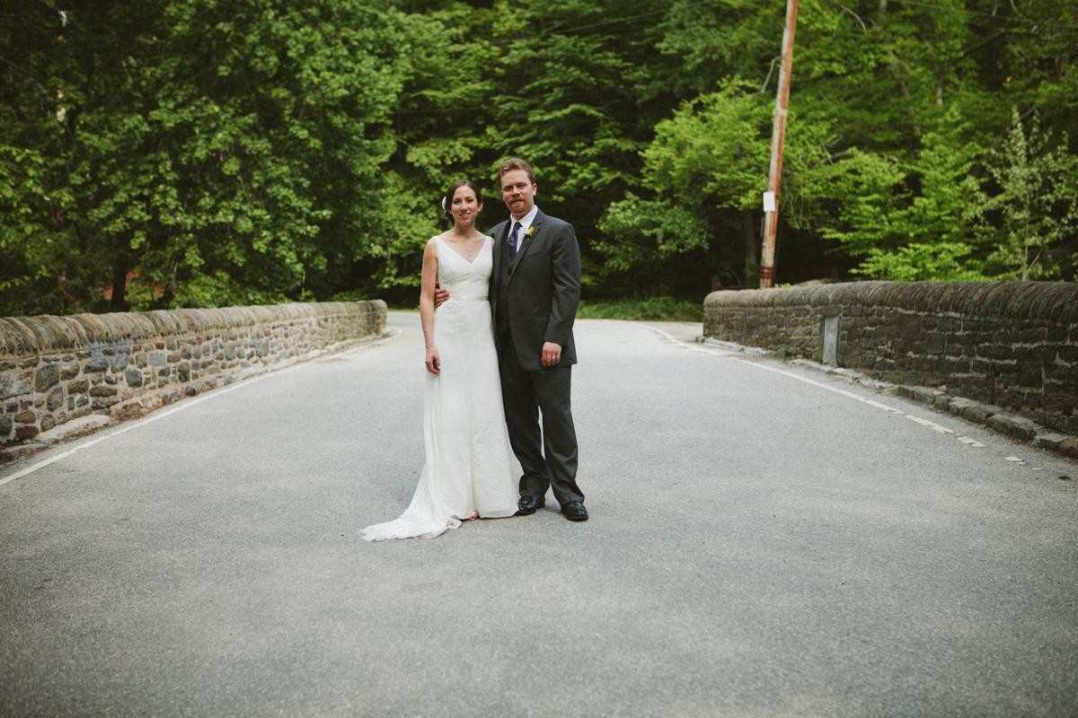Valley_Green_Inn_wedding_Philadelphia_0188.jpg