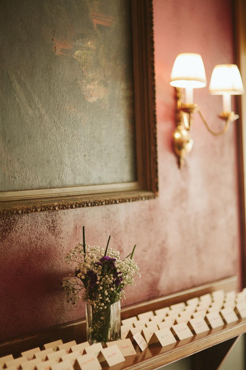 Valley_Green_Inn_wedding_Philadelphia_0107.jpg