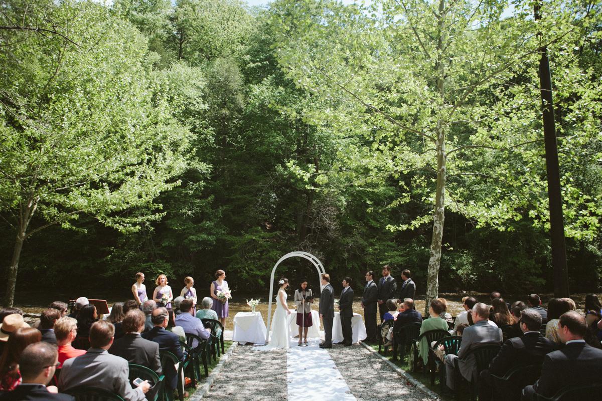 Valley_Green_Inn_wedding_Philadelphia_0122.jpg