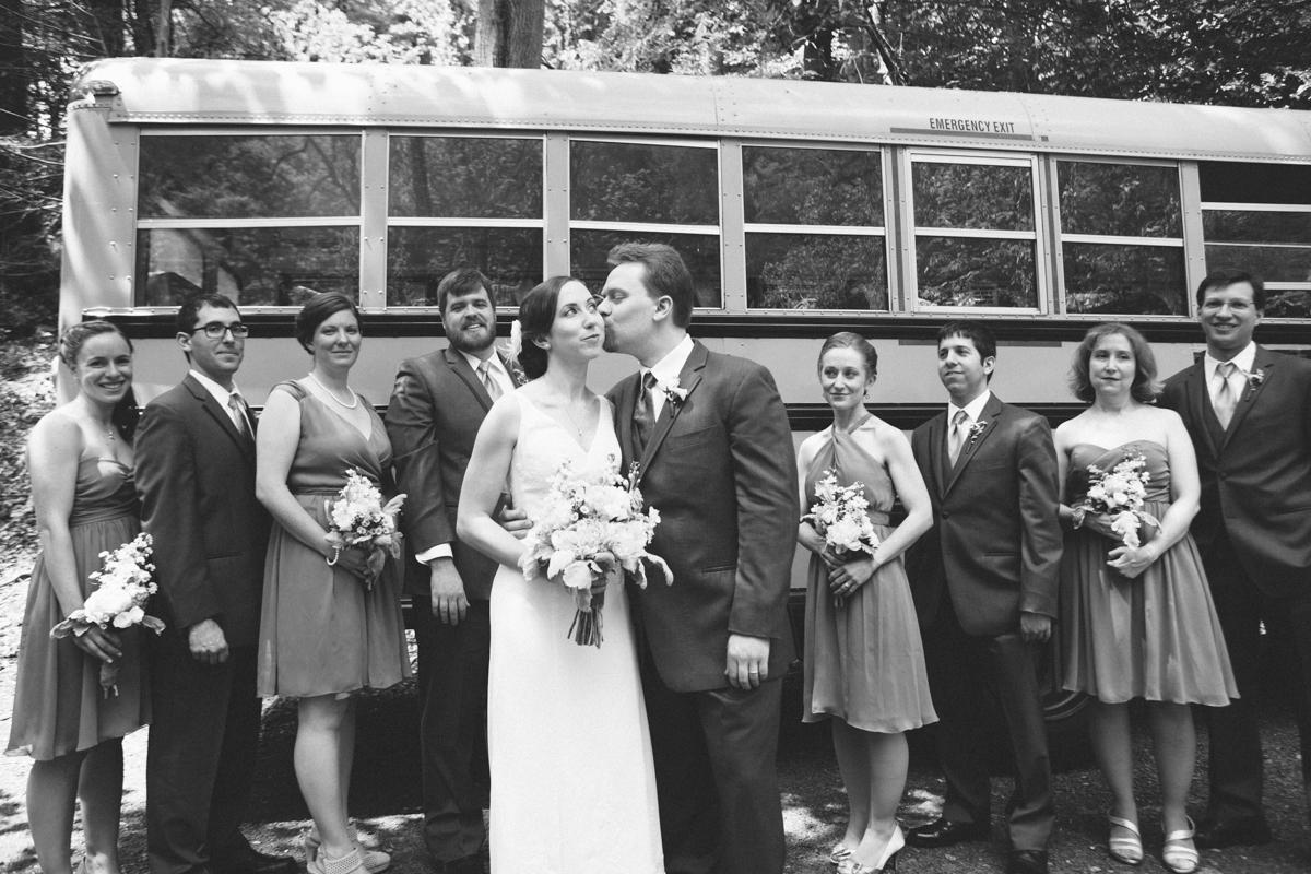 Valley_Green_Inn_wedding_Philadelphia_0126.jpg