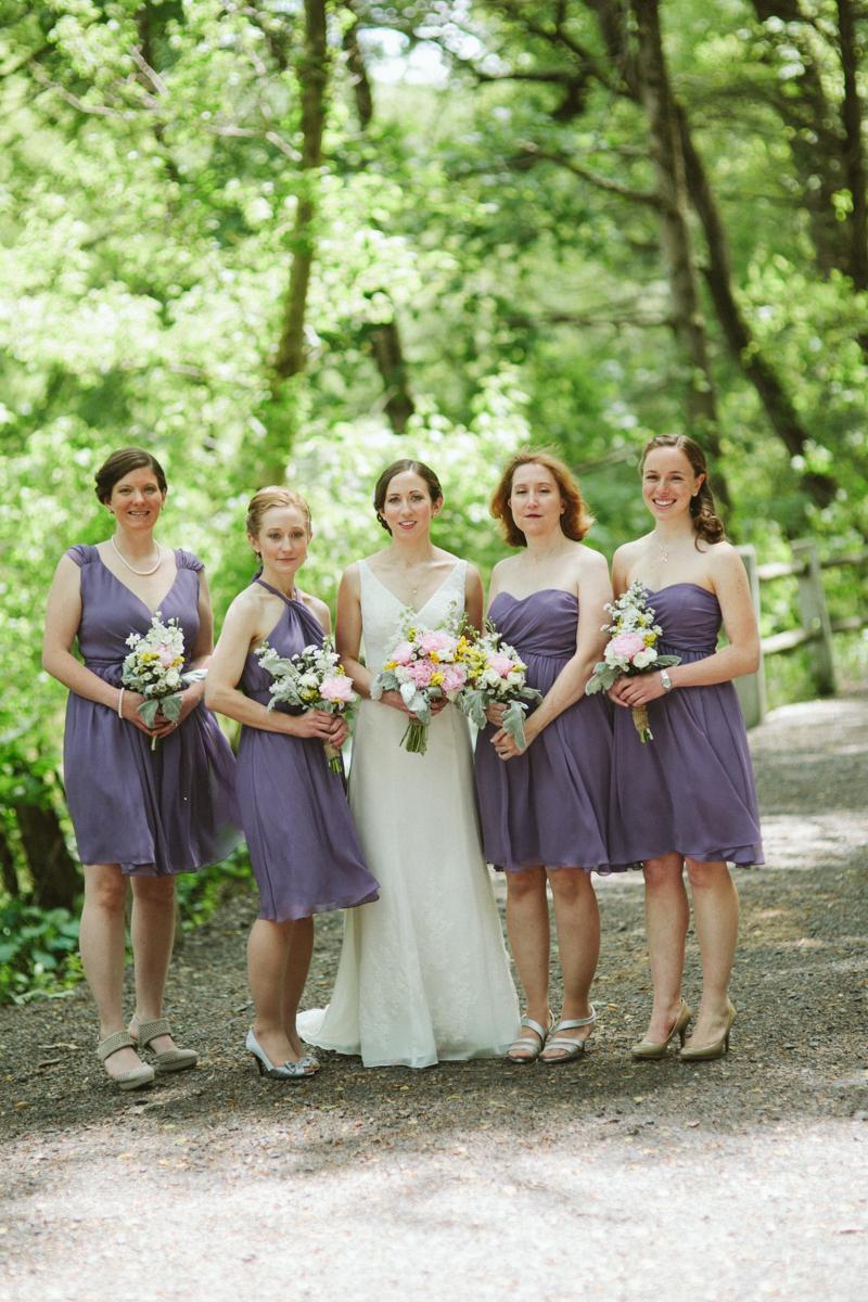 Valley_Green_Inn_wedding_Philadelphia_0131.jpg