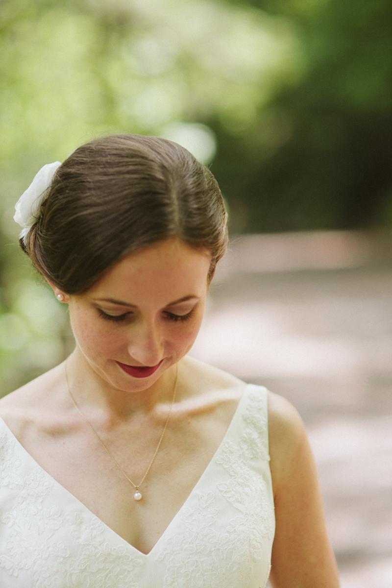 Valley_Green_Inn_wedding_Philadelphia_0133.jpg