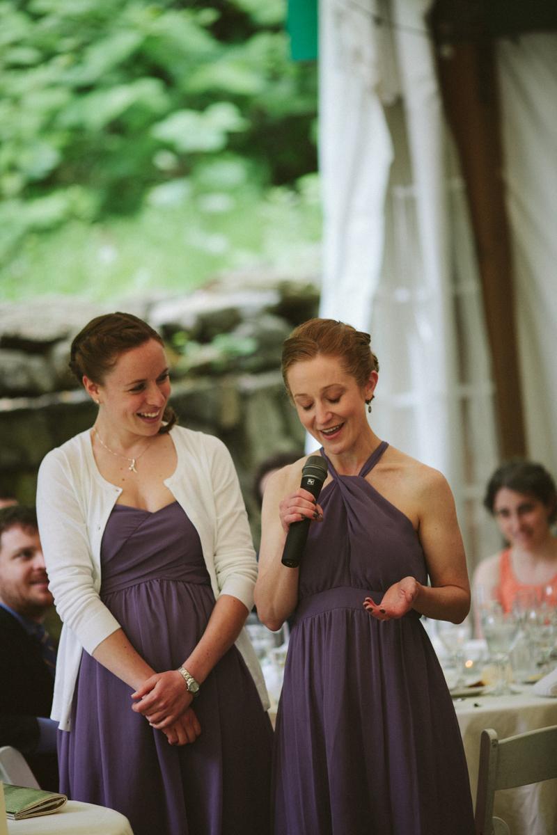 Valley_Green_Inn_wedding_Philadelphia_0144.jpg
