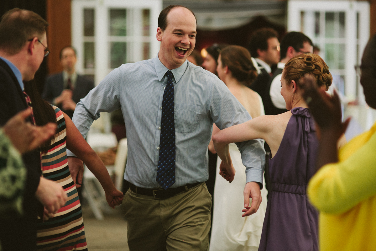 contra_dancing_philadelphia_wedding_0011.jpg