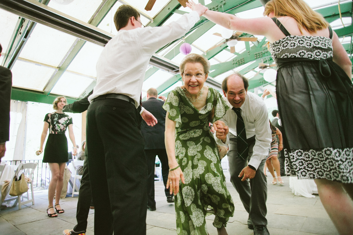 contra_dancing_philadelphia_wedding_0006.jpg
