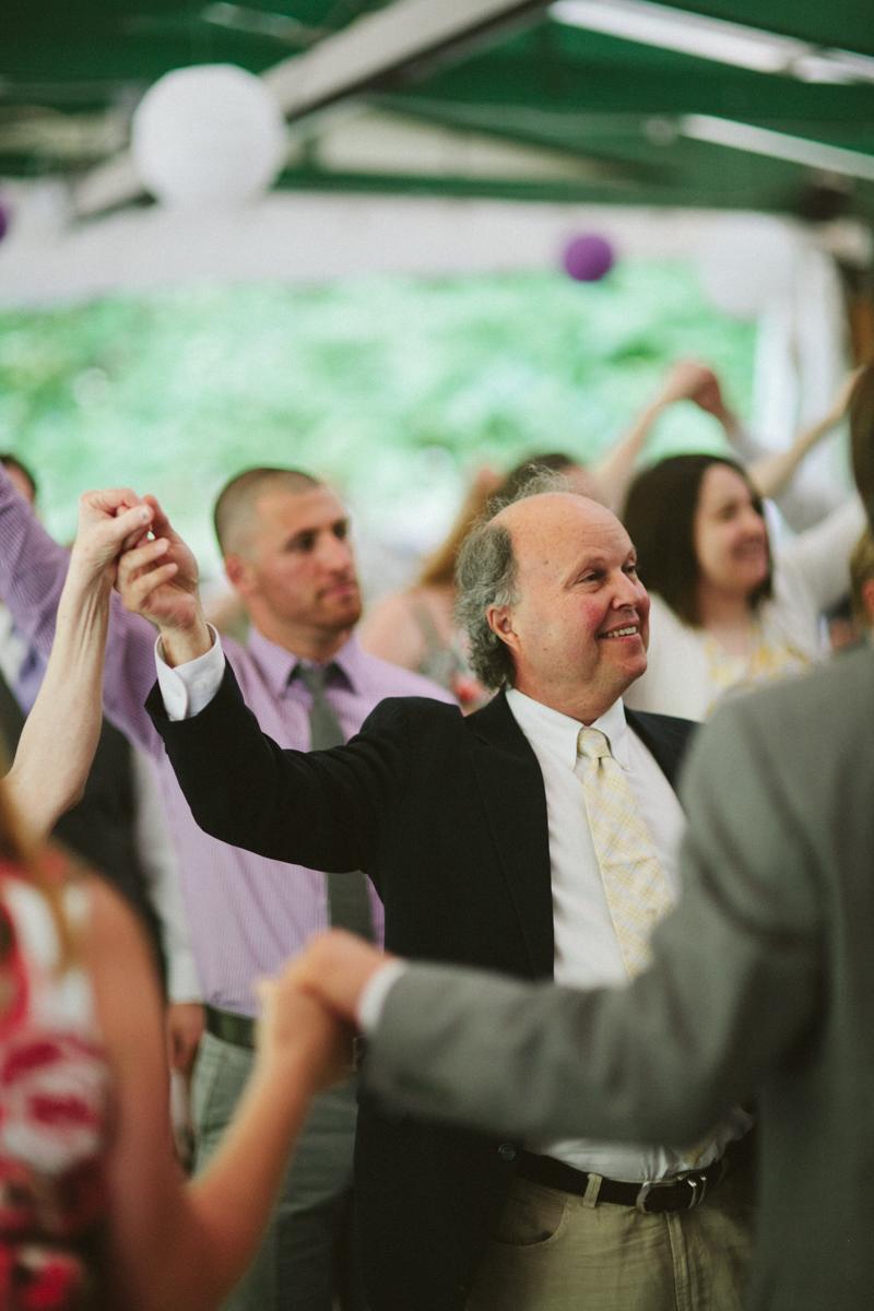 Valley_Green_Inn_wedding_Philadelphia_0165.jpg