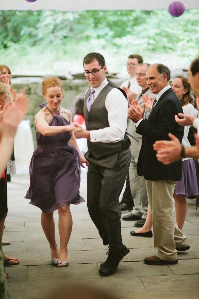 Valley_Green_Inn_wedding_Philadelphia_0174.jpg