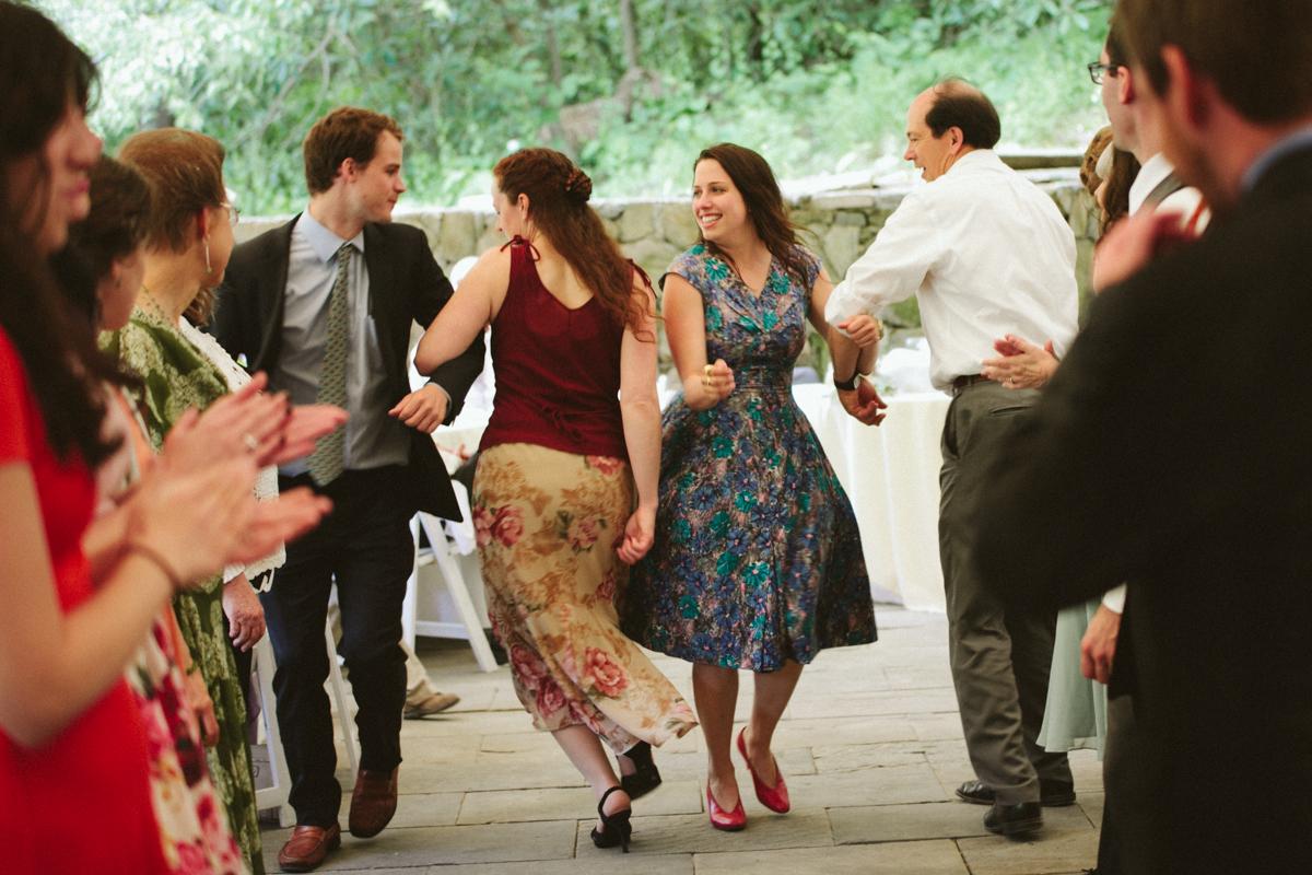 contra_dancing_philadelphia_wedding_0010.jpg