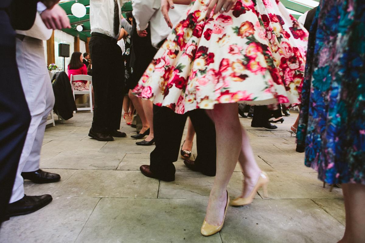 Valley_Green_Inn_wedding_Philadelphia_0155.jpg