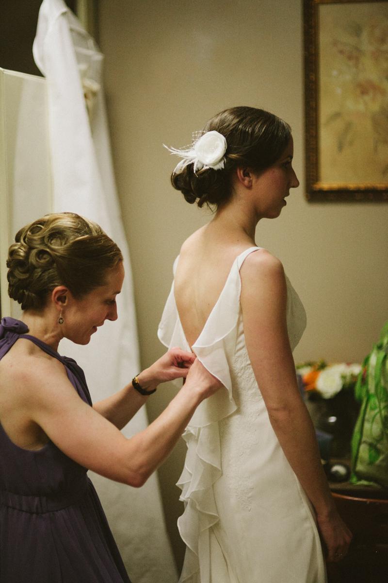 Valley_Green_Inn_wedding_Philadelphia_0097.jpg