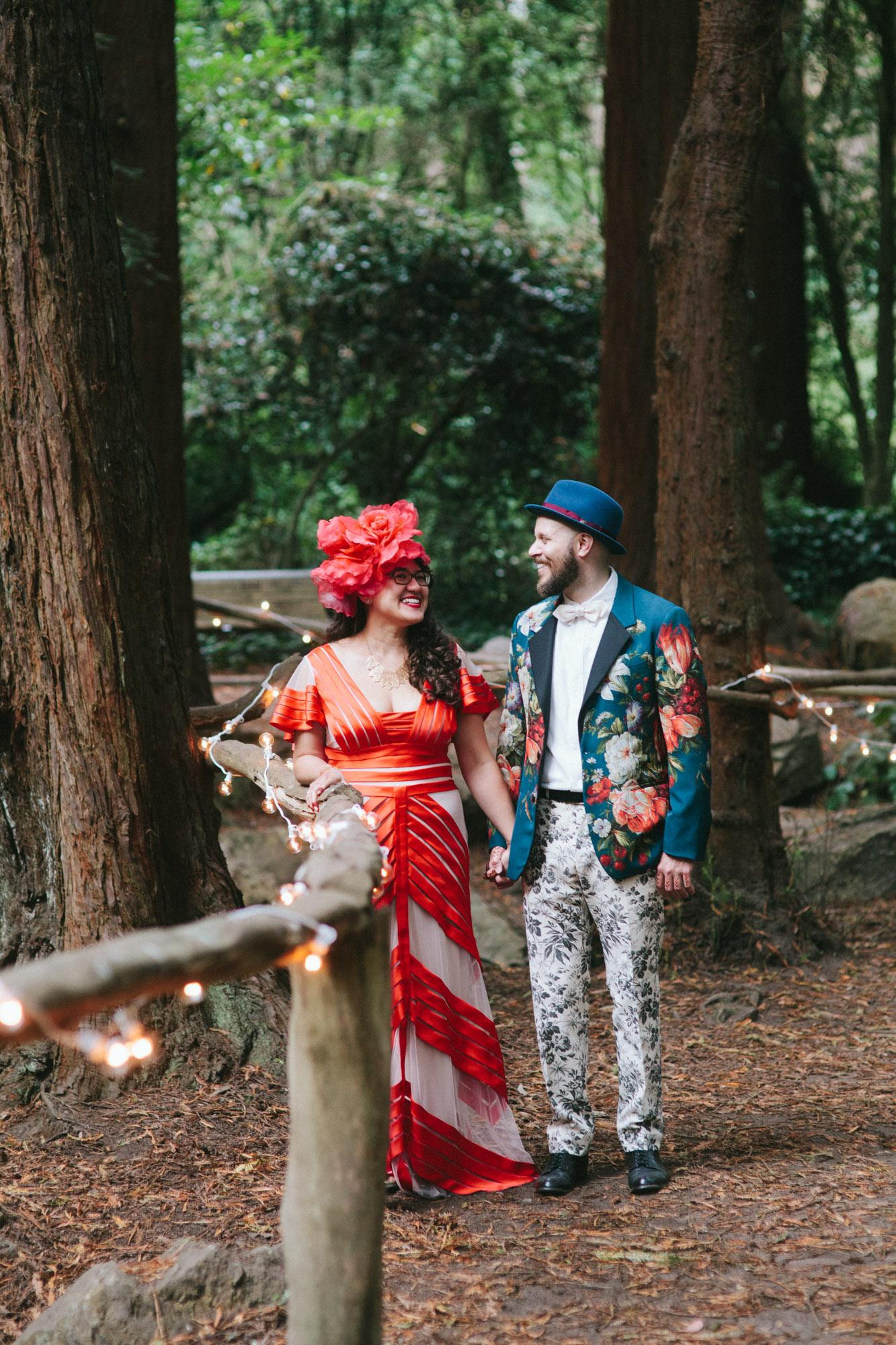 Wedding_Trocadero_house_Stern Grove_offbeat_San_Francisco-12.jpg