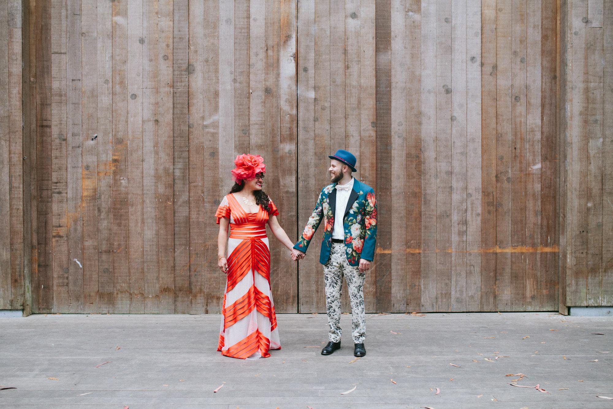 Wedding_Trocadero_house_Stern Grove_offbeat_San_Francisco-2.jpg