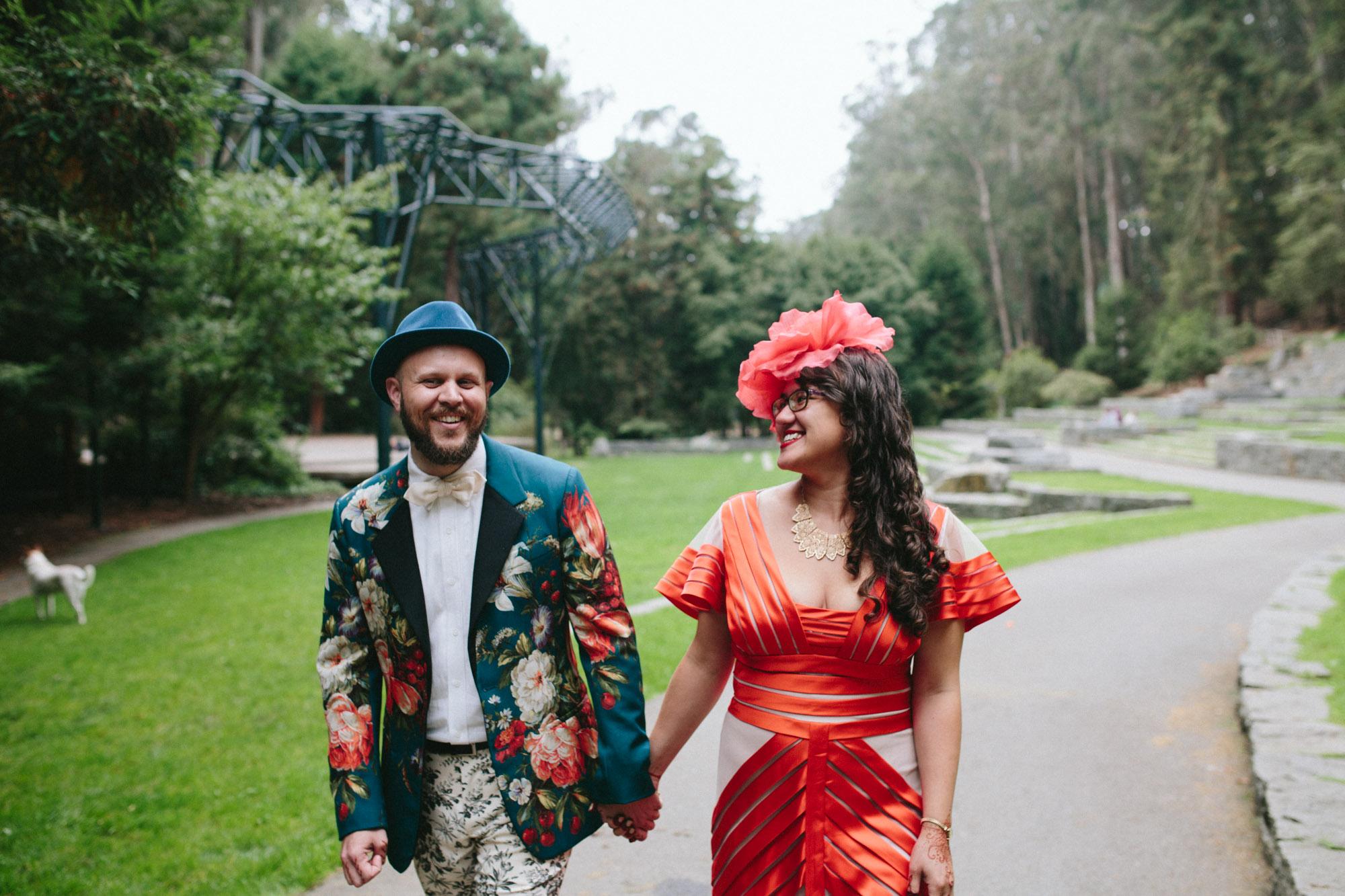 Wedding_Trocadero_house_Stern Grove_offbeat_San_Francisco-7.jpg