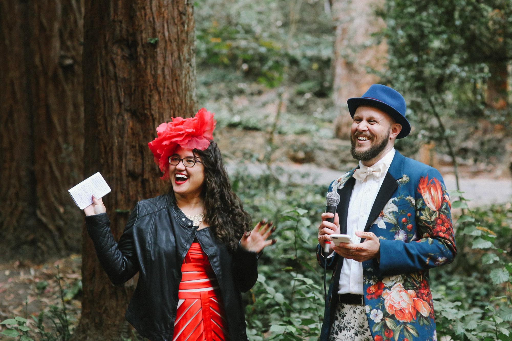 Wedding_Trocadero_house_Stern Grove_offbeat_San_Francisco-46.jpg