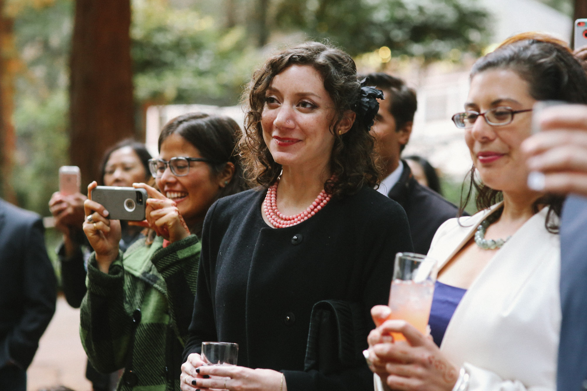 Wedding_Trocadero_house_Stern Grove_offbeat_San_Francisco-48.jpg