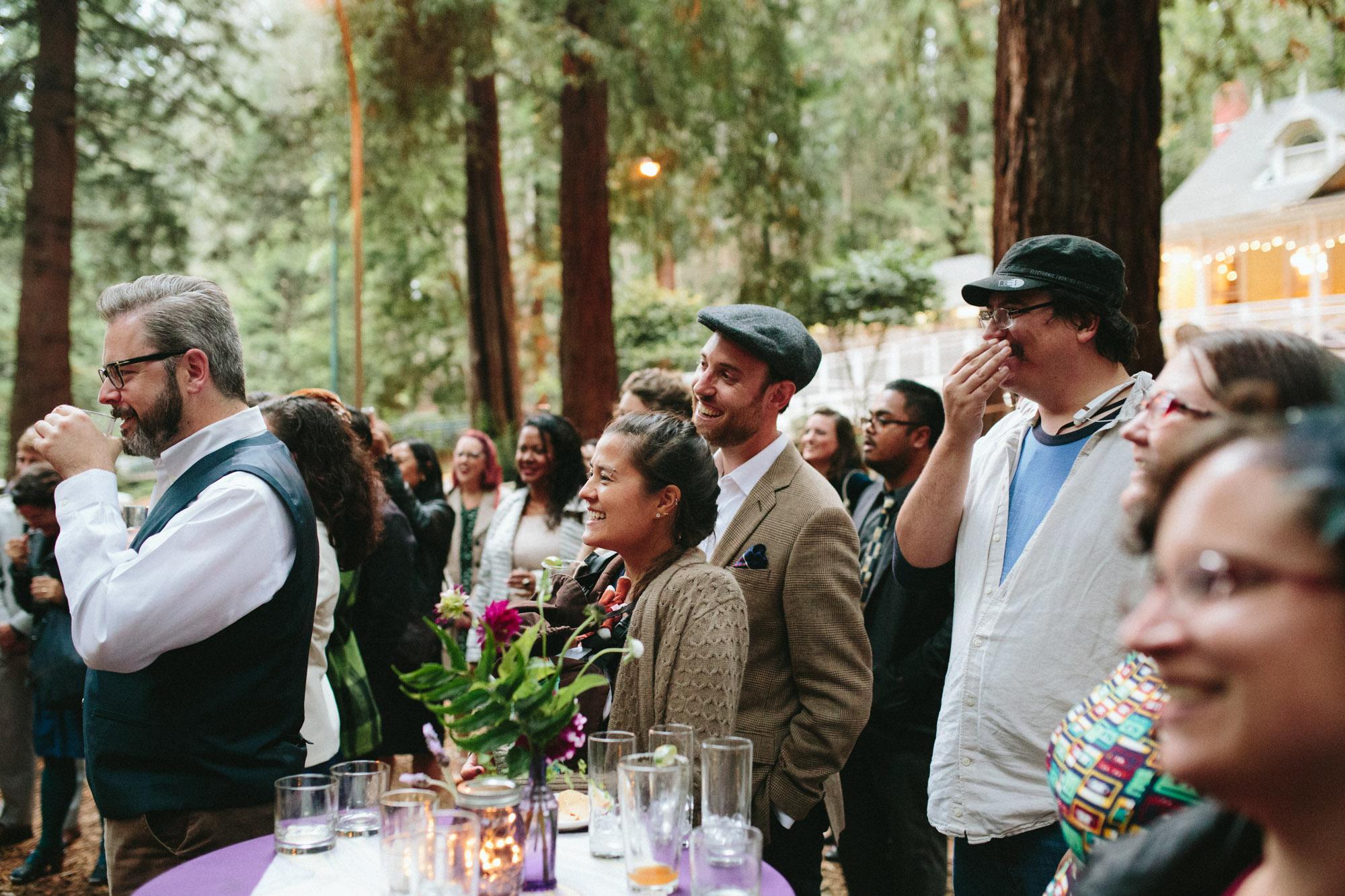 Wedding_Trocadero_house_Stern Grove_offbeat_San_Francisco-49.jpg