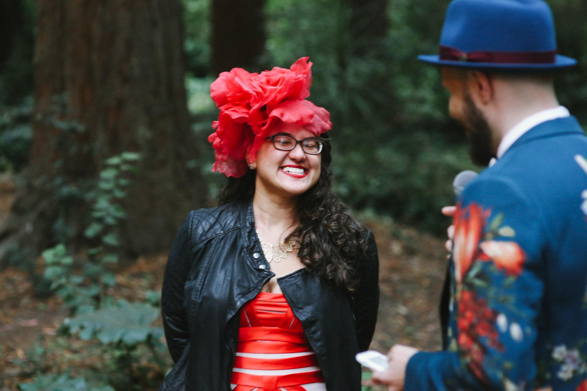 Wedding_Trocadero_house_Stern Grove_offbeat_San_Francisco-58.jpg