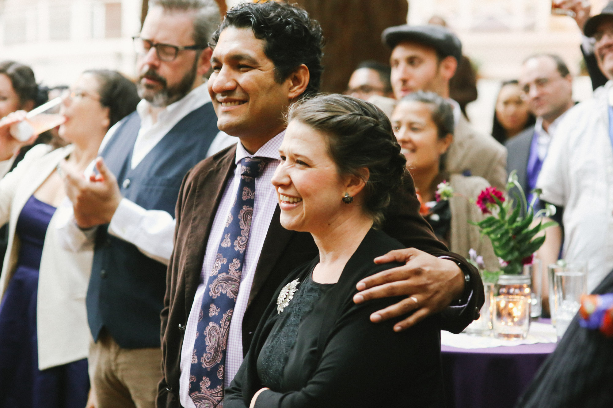 Wedding_Trocadero_house_Stern Grove_offbeat_San_Francisco-53.jpg