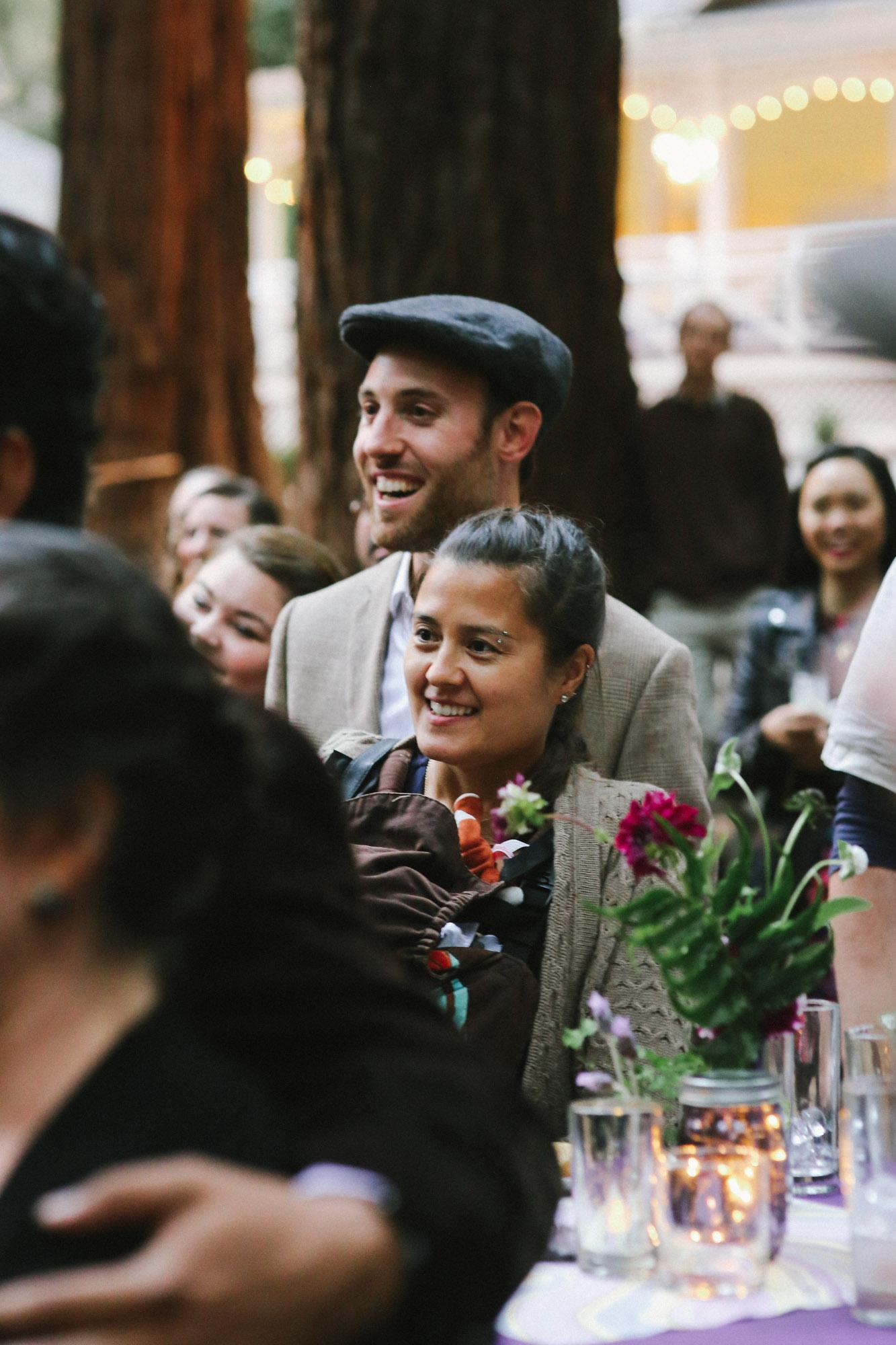 Wedding_Trocadero_house_Stern Grove_offbeat_San_Francisco-55.jpg
