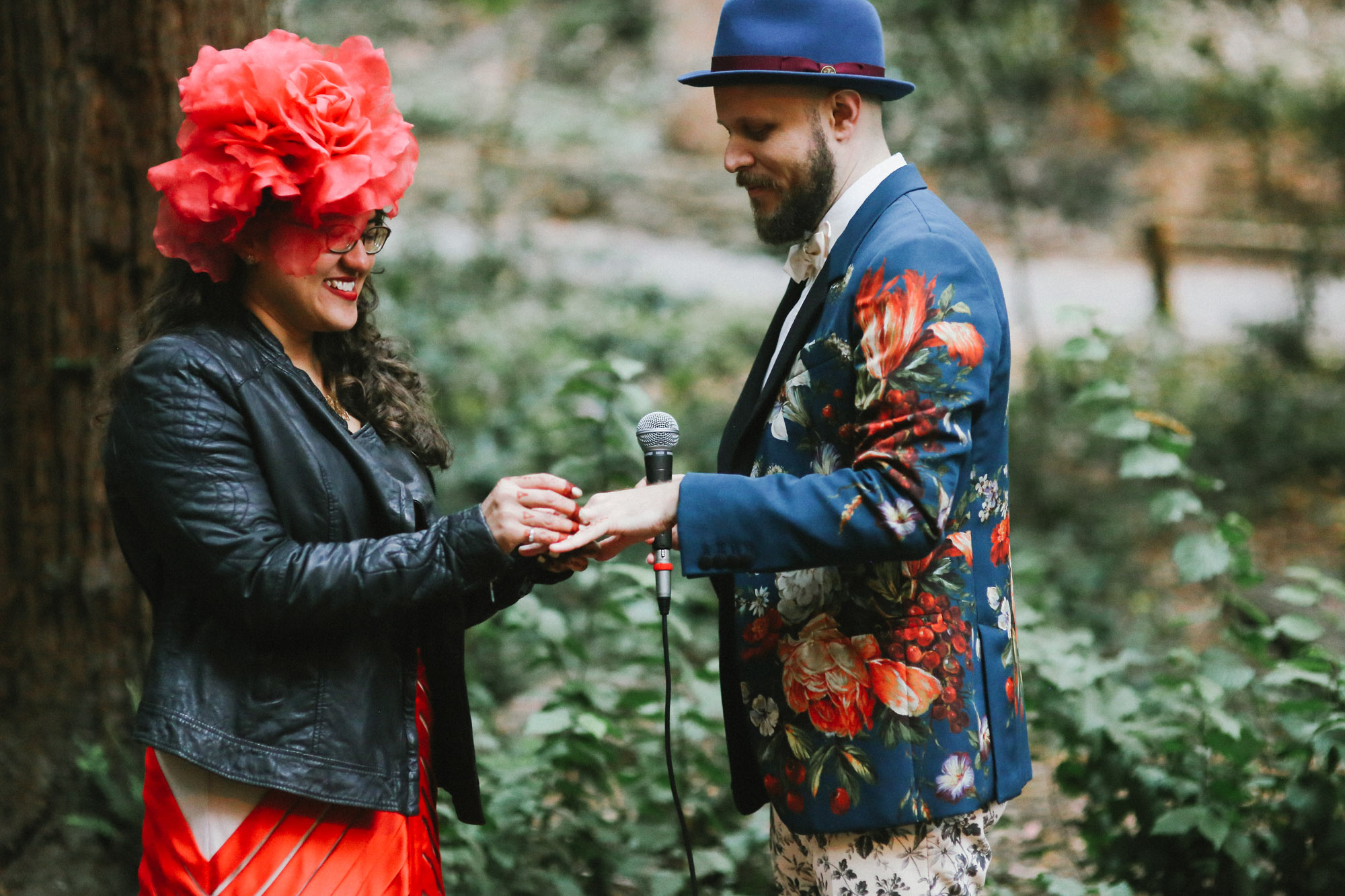 Wedding_Trocadero_house_Stern Grove_offbeat_San_Francisco-60.jpg