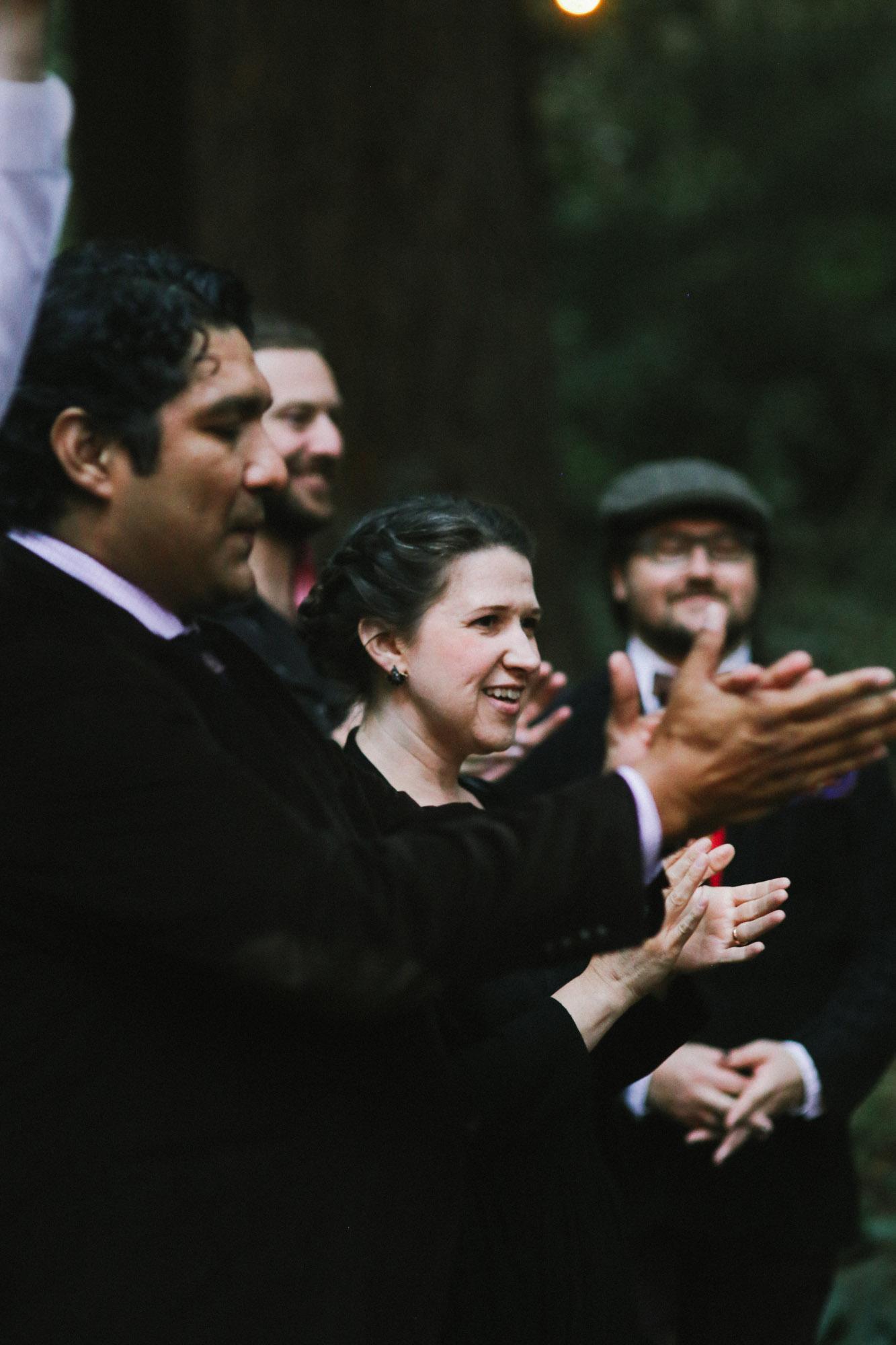 Wedding_Trocadero_house_Stern Grove_offbeat_San_Francisco-62.jpg