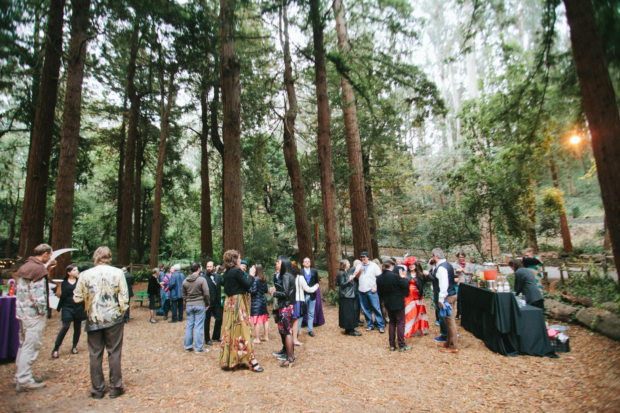 Wedding_Trocadero_house_Stern Grove_offbeat_San_Francisco-42.jpg