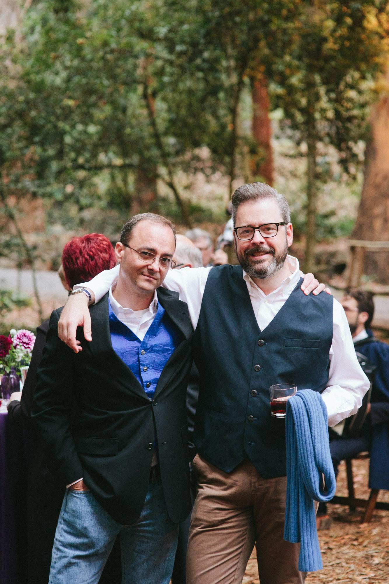 Wedding_Trocadero_house_Stern Grove_offbeat_San_Francisco-44.jpg