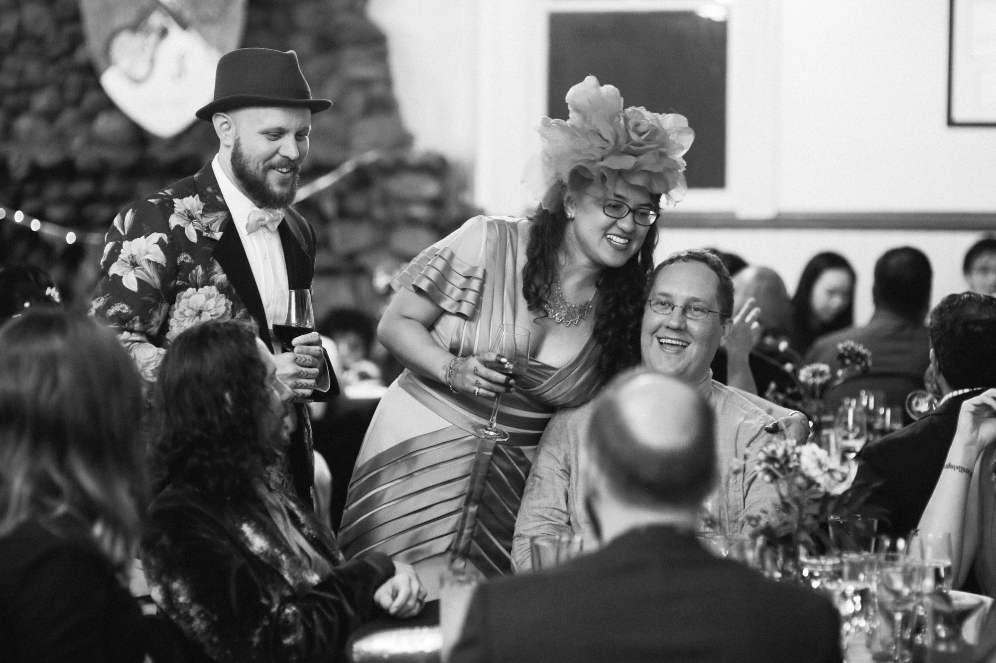 Wedding_Trocadero_house_Stern Grove_offbeat_San_Francisco-74.jpg