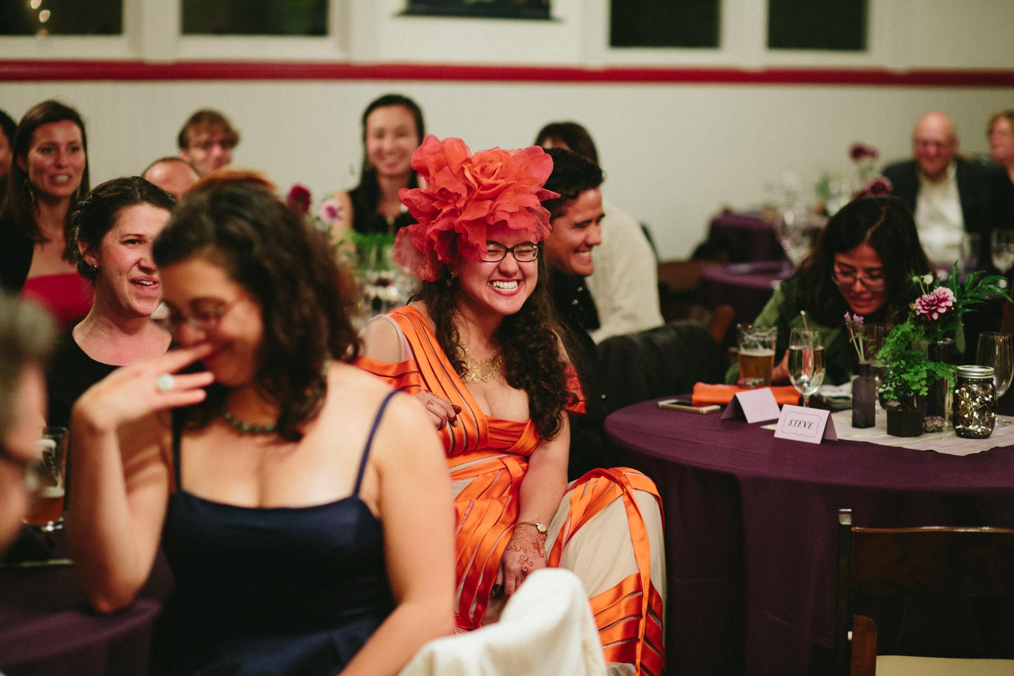 Wedding_Trocadero_house_Stern Grove_offbeat_San_Francisco-88.jpg