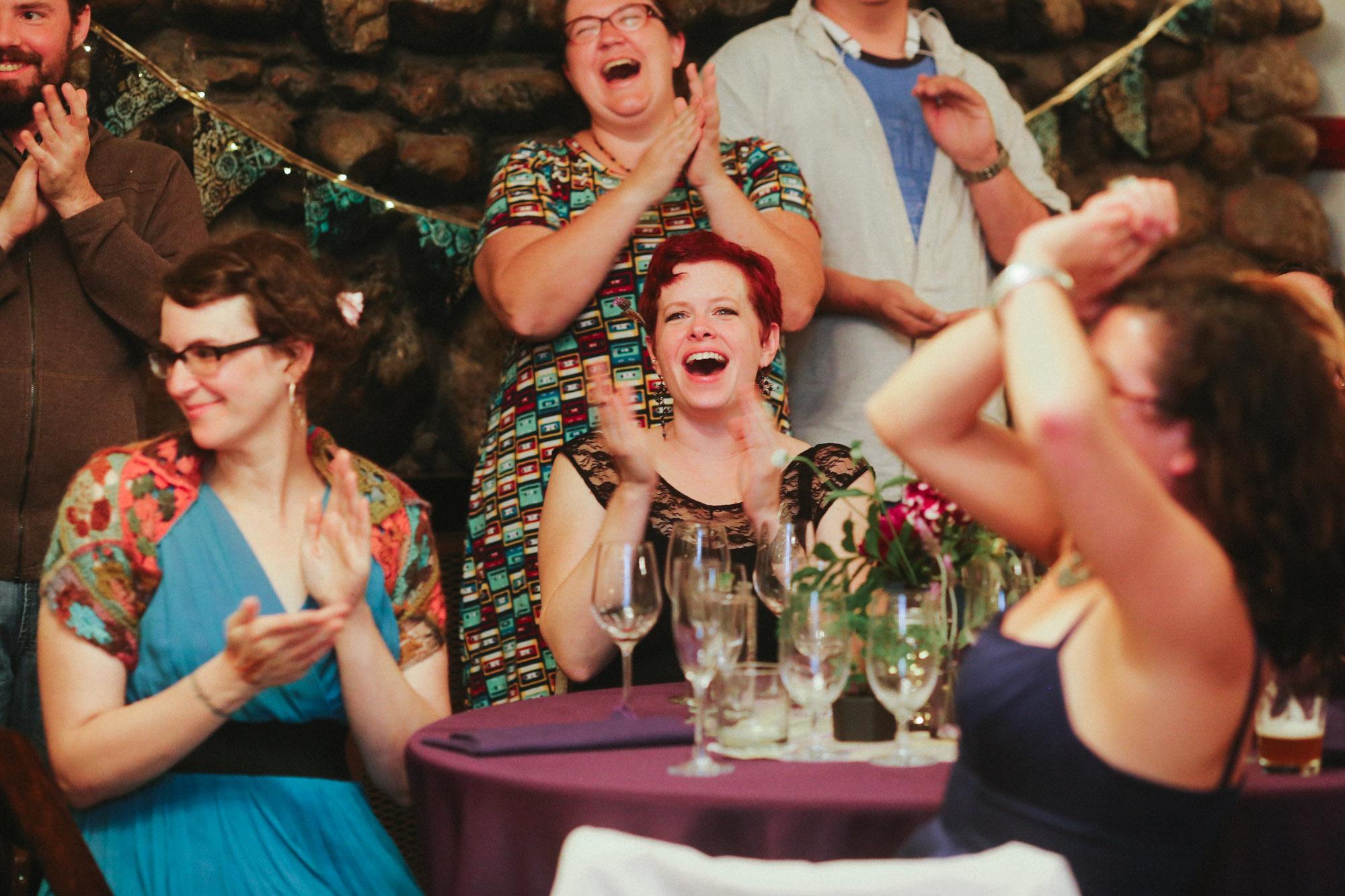 Wedding_Trocadero_house_Stern Grove_offbeat_San_Francisco-93.jpg