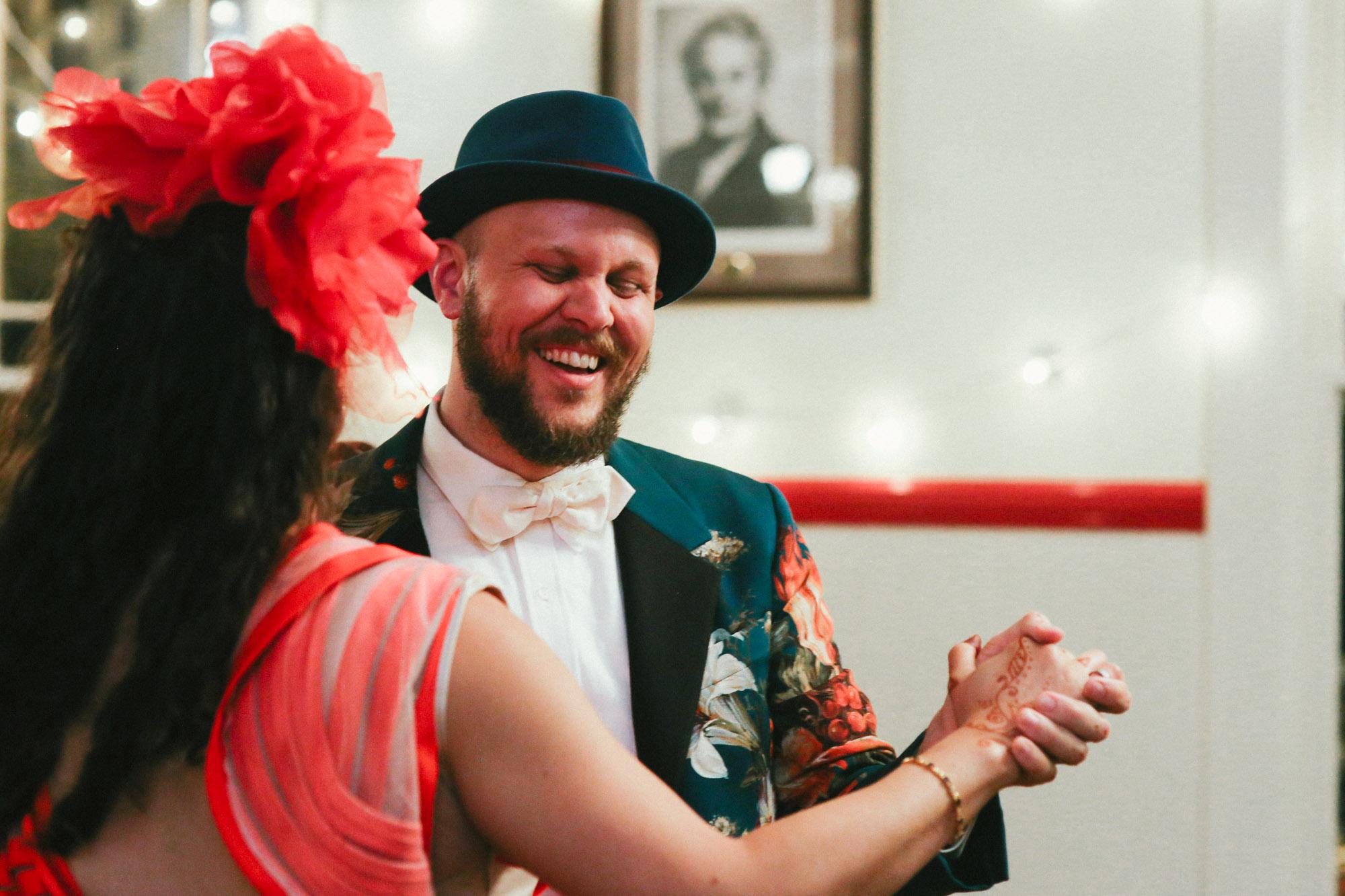 Wedding_Trocadero_house_Stern Grove_offbeat_San_Francisco-98.jpg