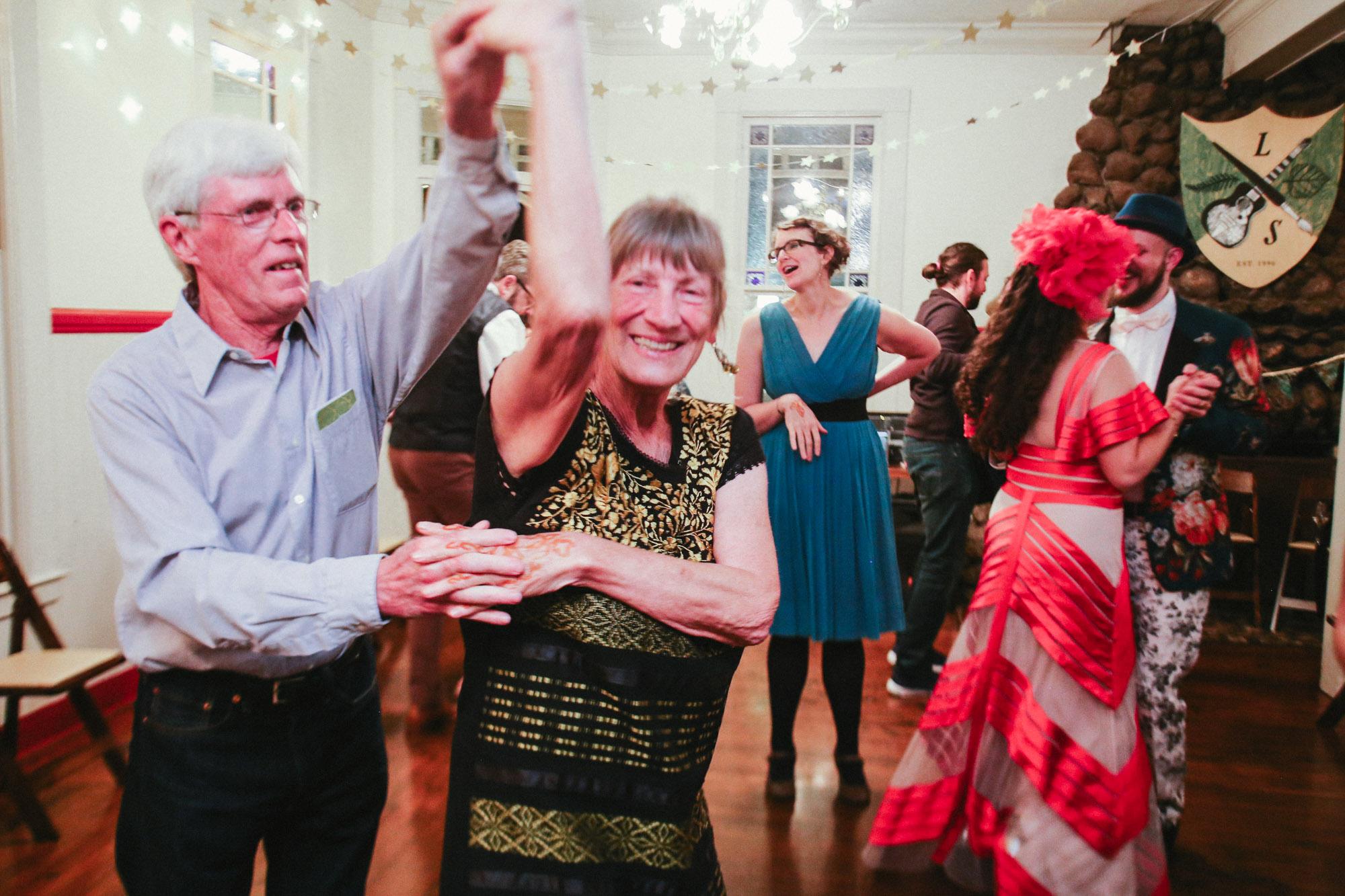 Wedding_Trocadero_house_Stern Grove_offbeat_San_Francisco-107.jpg