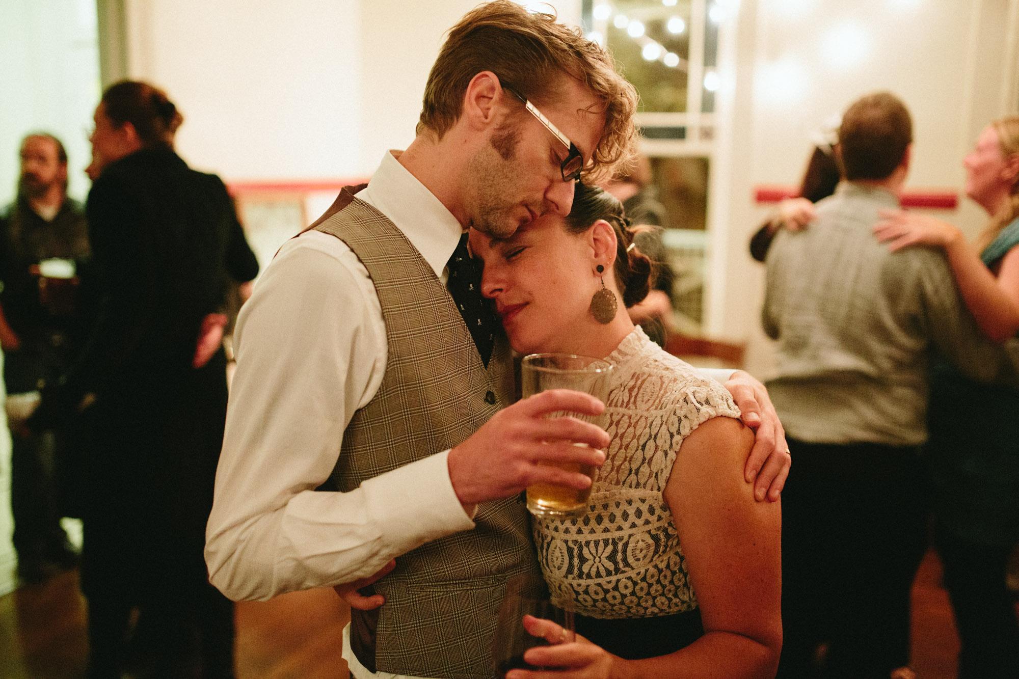 Wedding_Trocadero_house_Stern Grove_offbeat_San_Francisco-114.jpg